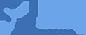 Skymac Logo